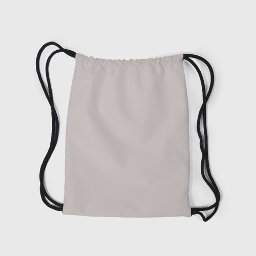Рюкзак-мешок 3D  Фото 05, Харли Квинн