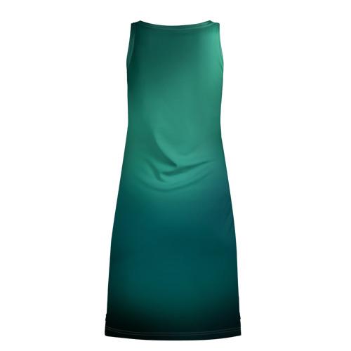 Платье-майка 3D  Фото 02, Варкрафт 19