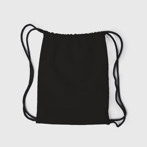 Рюкзак-мешок 3D  Фото 05, Варкрафт 28