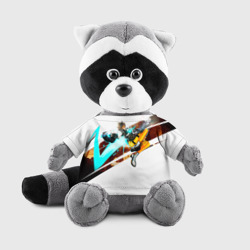Overwatch 5