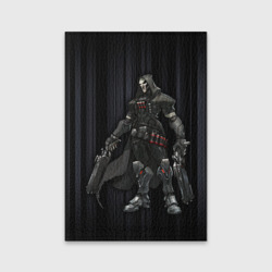 Overwatch 8
