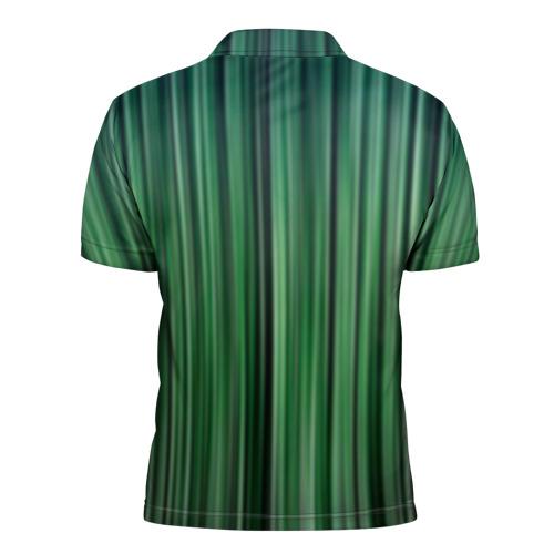 Мужская рубашка поло 3D  Фото 02, Overwatch 12