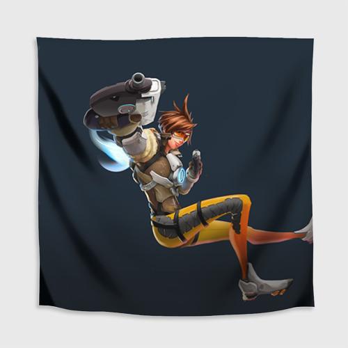 Скатерть 3D  Фото 02, Overwatch 13