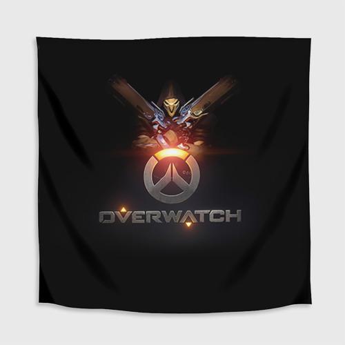 Скатерть 3D  Фото 02, Overwatch 14