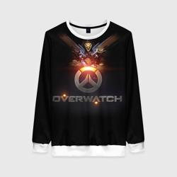 Overwatch 14