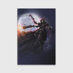 Overwatch 19