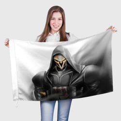 Overwatch 20