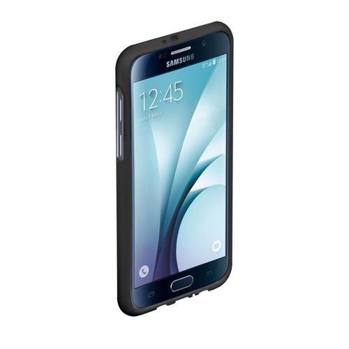 Чехол для Samsung S6 Любовь Фото 01