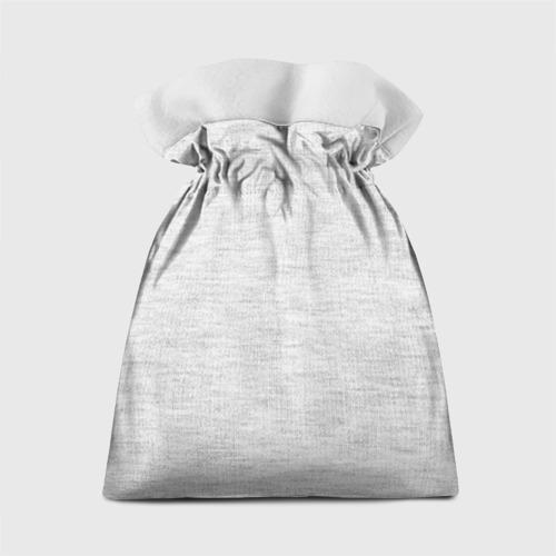 Подарочный 3D мешок  Фото 02, Bad girl