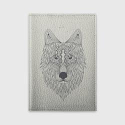 Волк-шаман