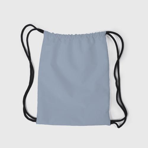 Рюкзак-мешок 3D  Фото 05, Гагарин 8
