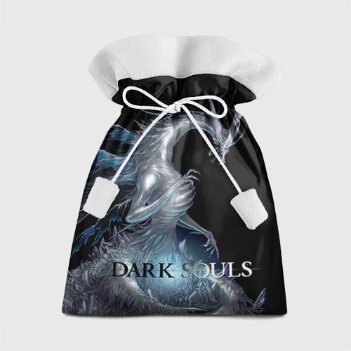 Подарочный 3D мешок Dark Souls 2 от Всемайки