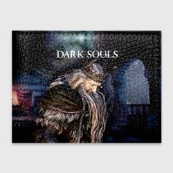 Dark Souls 4