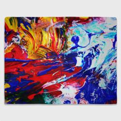 Краска