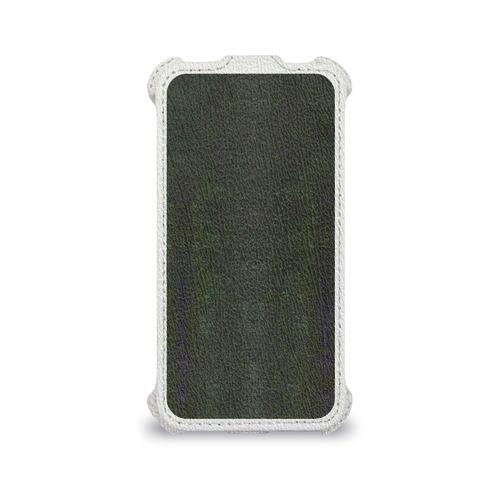 Чехол для Apple iPhone 4/4S flip  Фото 04, Dark Souls 5