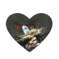 Dark Souls 5