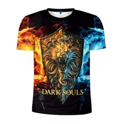 Dark Souls 11