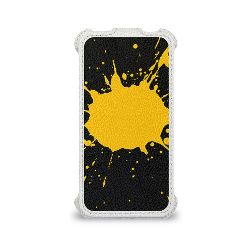 Чехол для Apple iPhone 4/4S flip  Фото 04, Dark Souls 15