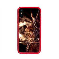 Dark Souls 16