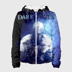 Dark Souls 17