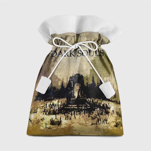 Подарочный 3D мешок  Фото 01, Dark Souls 19