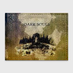 Dark Souls 19