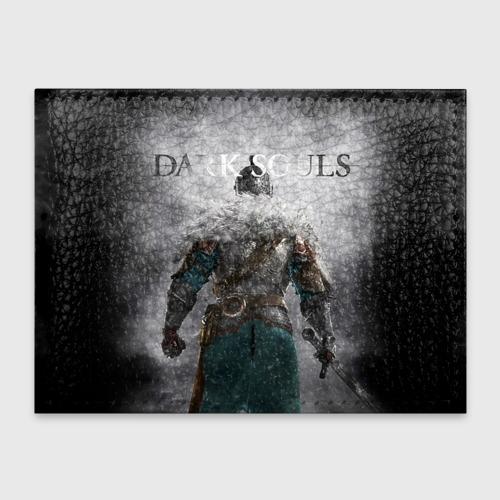 Обложка для студенческого билета  Фото 01, Dark Souls 20