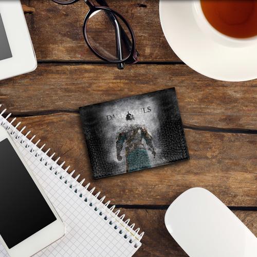 Обложка для студенческого билета  Фото 03, Dark Souls 20