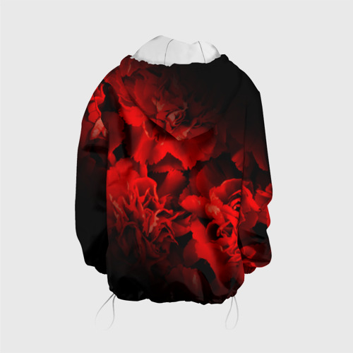 Детская куртка 3D  Фото 02, 9 мая 17