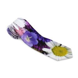 Полевые цветы 8
