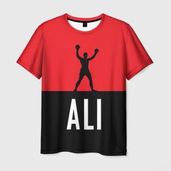Muhammad Ali 3
