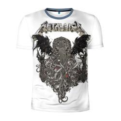 Metallica, Cthulhu
