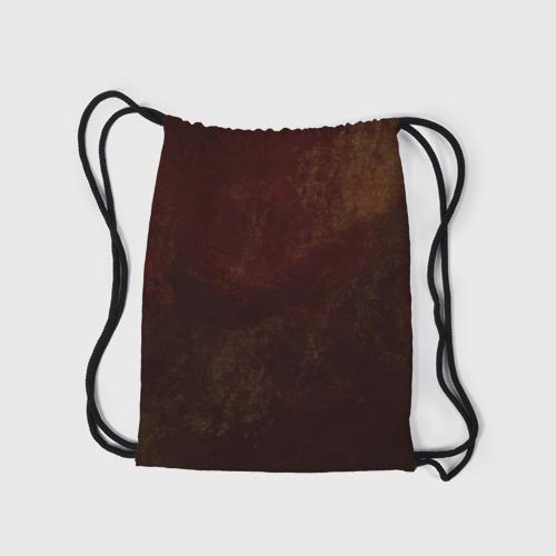 Рюкзак-мешок 3D  Фото 05, Flash лого