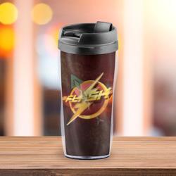 Flash лого