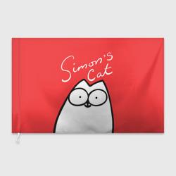 Simon's cat 1