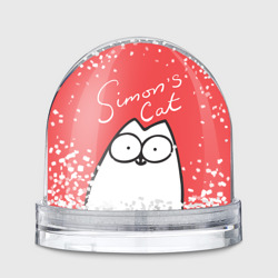 Simon's cat 1