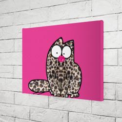 Simon's cat 2