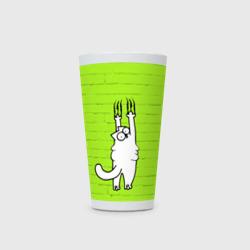 Simon's cat 3