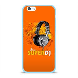 Super DJ