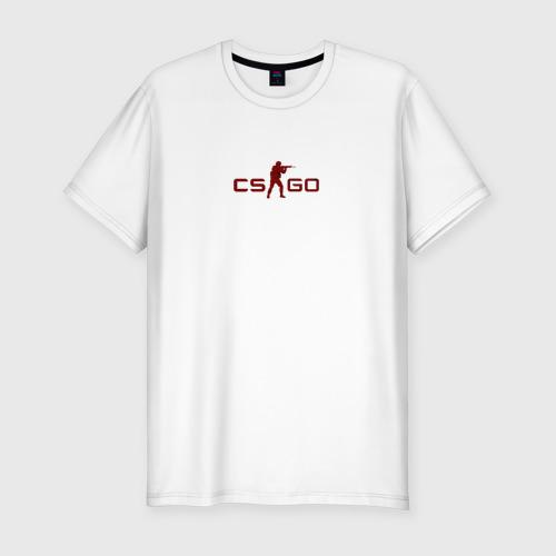 cs:go - Crimson Web Style (Кровавая паутина)