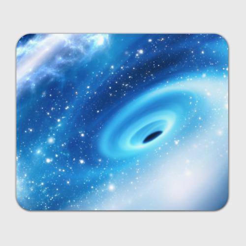 Коврик для мышки прямоугольный Неизведанная галактика Фото 01