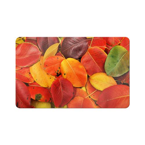 Осенний покров