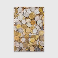 Российские монетки