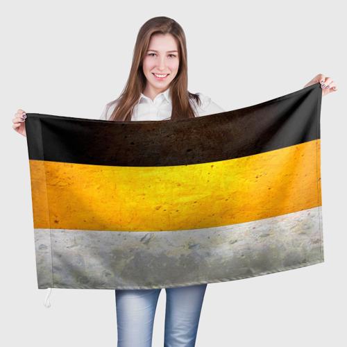 Флаг 3D Флаг Фото 01
