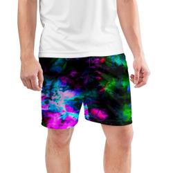 Цветные волны