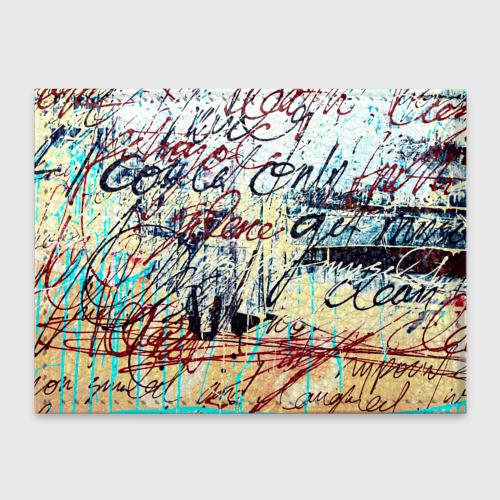 Обложка для студенческого билета  Фото 02, Курсив