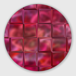 Магические кубики