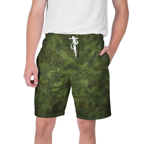 Мужские шорты 3D Текстура
