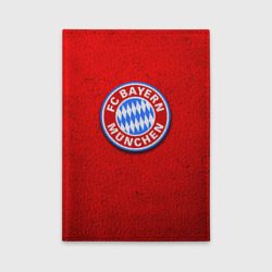 Бавария лого