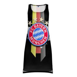 ФК Бавария